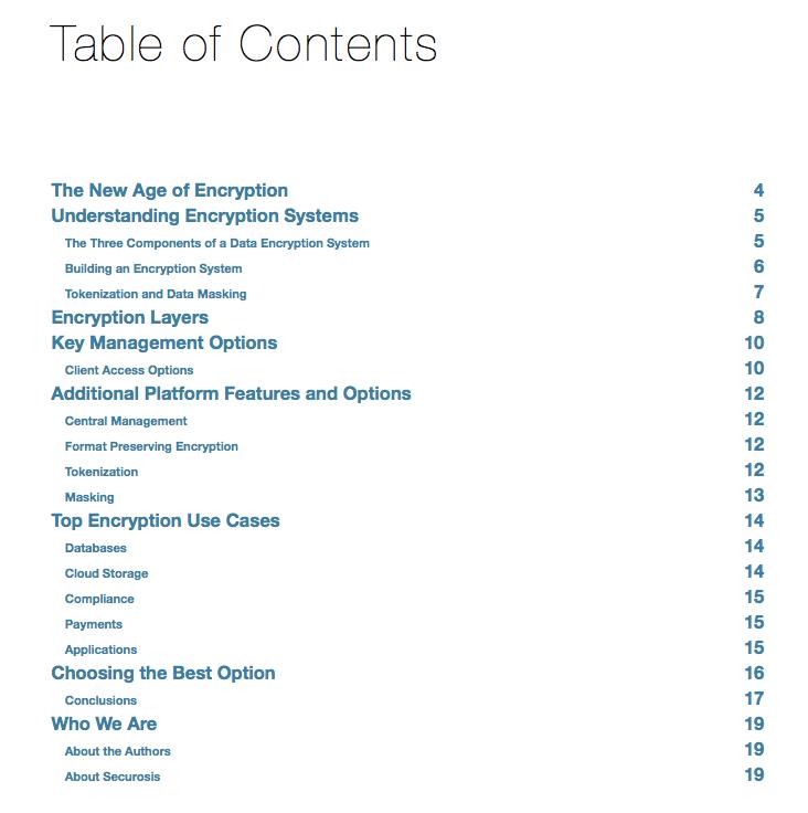 Cracking_the_Confusion-_Datacenter_Encryption.v.1.final.pdf